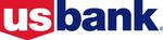 U.S. Bank N.A.