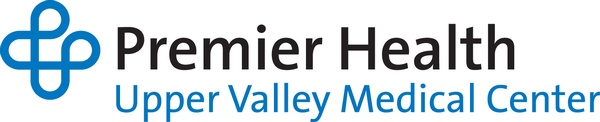 Upper Valley Medical Center