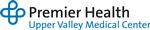 Upper Valley Medical Center - Premier Health