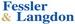Fessler & Langdon