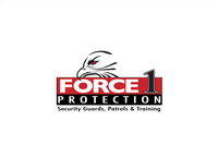 Force 1 Solutions