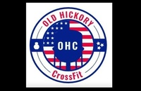 Old Hickory CrossFit