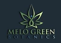 Melo Green Botanics