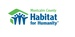 Montcalm County Habitat for Humanity and ReStore