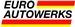 Euro Autowerks