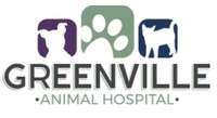 Greenville Animal Hospital