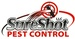 SureShot Pest Control, LLC