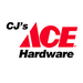 CJ's Ace Hardware Company