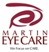 Martin Eye Care, PLLC