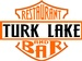 Turk Lake Restaurant & Bar