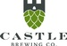 Castle Brewing Co.