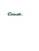 Casair, Inc.