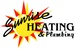 Sunrise Heating & Plumbing
