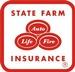 State Farm Insurance-Frank Nerychel