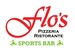 Flo's Pizzeria Ristorante & Sports Bar