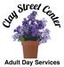 Clay Street Center