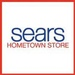 Sears Hometown Store of Greenville