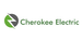 Cherokee Electric LLC