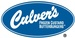 Culver's of Greenville