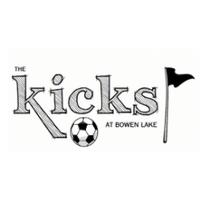 The Kicks @ Bowen Lake