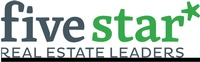 Flat River Associates- Five Star Real Estate Leaders