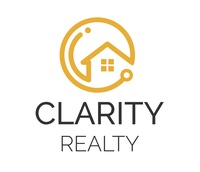 Clarity Realty of Greenville