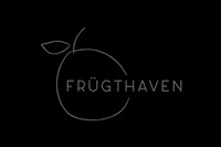 Frugthaven Farm