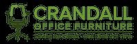Crandall Office Furniture