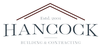 Hancock Bldg & Contracting