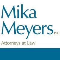 Mika Myers PLC