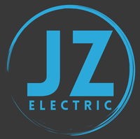 JZ Electric LLC