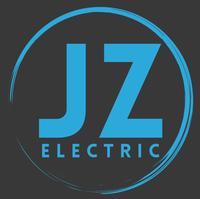 JZ Electric LLC