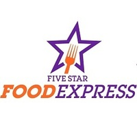 Greenville Food Express