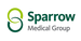 Sparrow Medical Group Greenville