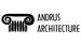 Andrus Architecture