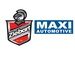 L.A. Enterprises - Maxi Automotive/Ziebart