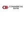 Commercial Bank Greenville