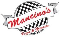 Mancino's of Greenville
