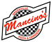 Mancino's of Greenville
