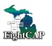 EightCap, Inc.