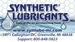 Synthetic Lubricants, Inc.