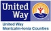 United Way of Montcalm - Ionia Counties