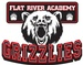 Flat River Academy