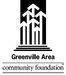 Greenville Area Community Foundation
