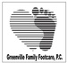 Greenville Family Footcare, P.C.