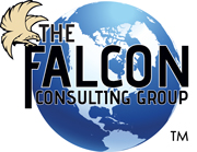THE FALCON CONSULTING GROUP