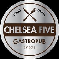 Chelsea Five Gastropub