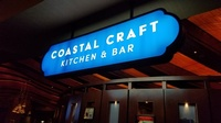 Coastal Craft Kitchen & Bar