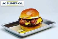 AC Burger Co.