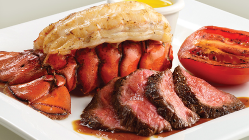 Gallery Image Mccormick%20and%20schmicks%20seafood%20and%20steak%202.png